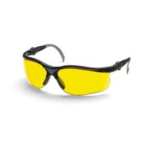 Husqvarna Γυαλιά προστασίας YELLOW X