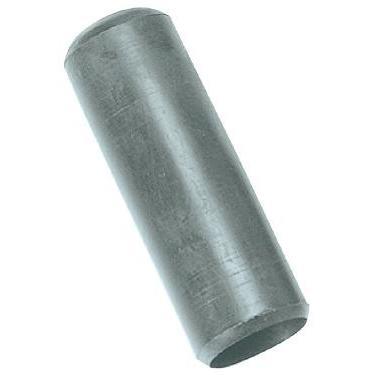 Λαβή κουπιού 00735-35, Eval
