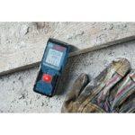 Μετρητής αποστάσεων με λέιζερ GLM 30 Professional, Bosch