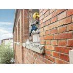 Σκαπτικό πιστολέτο με SDS max GSH 5 CE Professional, Bosch