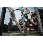 Περιστροφικό πιστολέτο με SDS max GBH 8-45 D Professional, Bosch