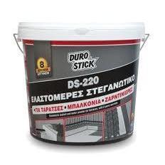 DURO STICK DS-220 25kg