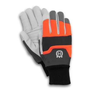 Γάντια προστασίας απο αλυσοπρίονο, Husqvarna