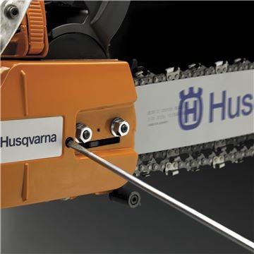 Αλυσοπρίονο Husqvarna 435
