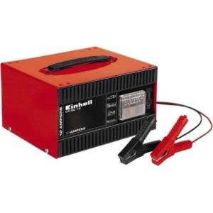 Φορτιστής μπαταρίας CC-BC 12, Einhell