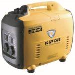 p_6_4_9_6_6496-Ilektroparagogo-Zeygos-Kipor-Inverter-IG-2600