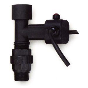 Αισθητήρας έλλειψης νερού HYWK 0402, Kraft, (43548)