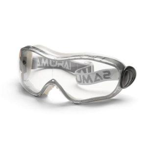 Προστατευτικά γυαλιά  Pro Goοgles, Husqvarna