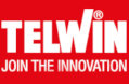 Ηλεκτροκόλληση Inverter Force 125, Telwin